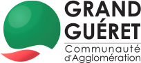 Grand Guéret : Accueil