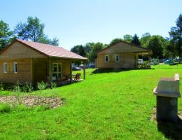 Photo Camping La Chapelle-Taillefert