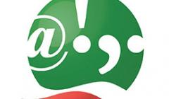 Logo Bibliothèque Multimédia