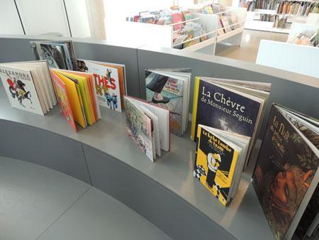 Img_bibliothèque_idéale_BM