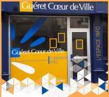 actu_permanence_Guéret_coeur_de_ville