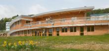 Centre de Ressources Domotique Guéret