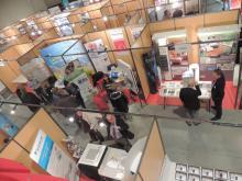 Salon Régional Domotique 2013