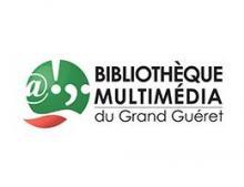 Logo BPM Grand Guéret