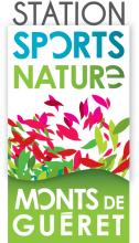Logo Station Sports Nature