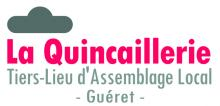 Logo Quincaillerie