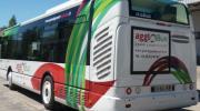 Image bus agglo'Bus