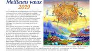 Couverture lettre hiver 2019